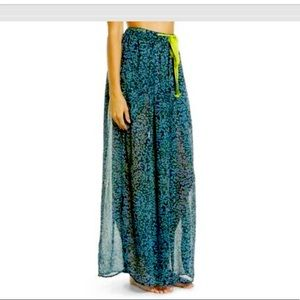 NWT Free People Sleepin In Pants, Size Small